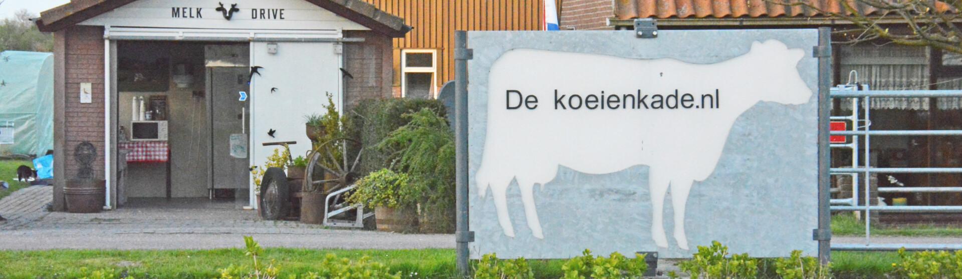 koeienkade-banner-melkdrive