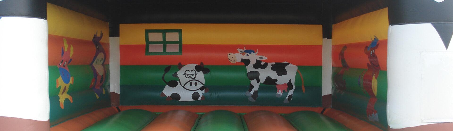 koeienkade-banner-springkussen